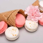 5 Ways To Beat Your Sugar Cravings