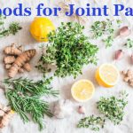18 Super Foods for Joint Pain + Supplements + 3 Foods to Avoid