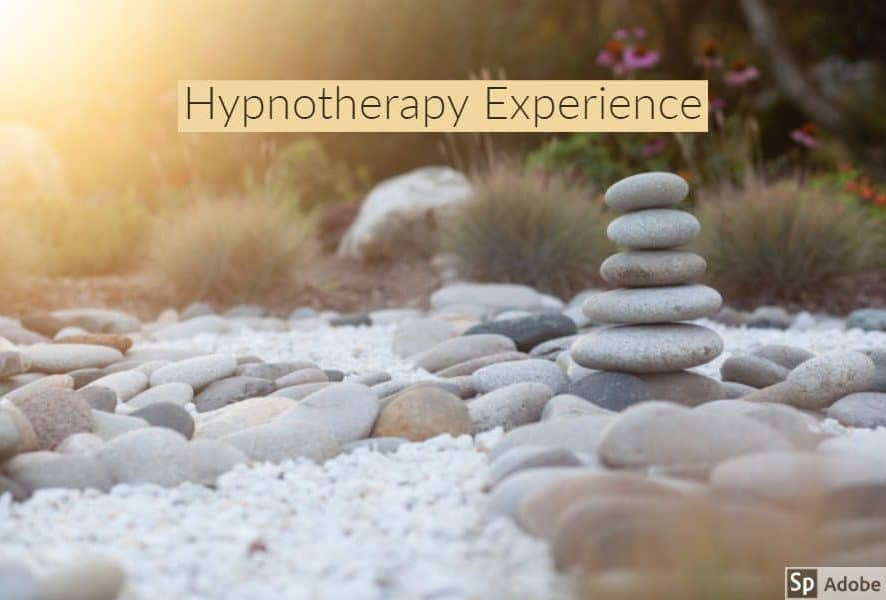 The Hypnotherapy Experience from a Patient Perspective