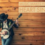 Music Health Benefits