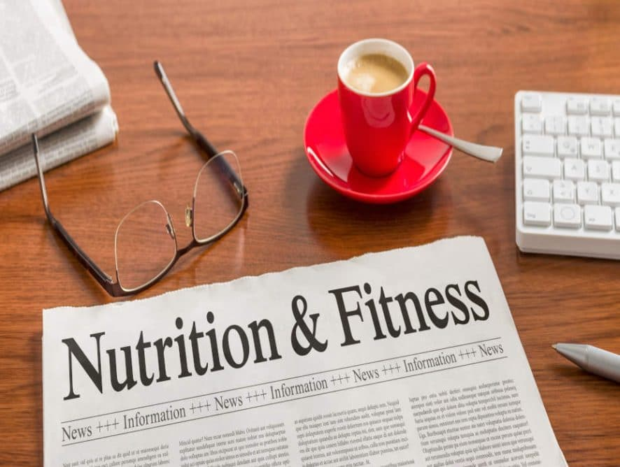 Nutrition Headlines from a Functional Nutrition Perspective