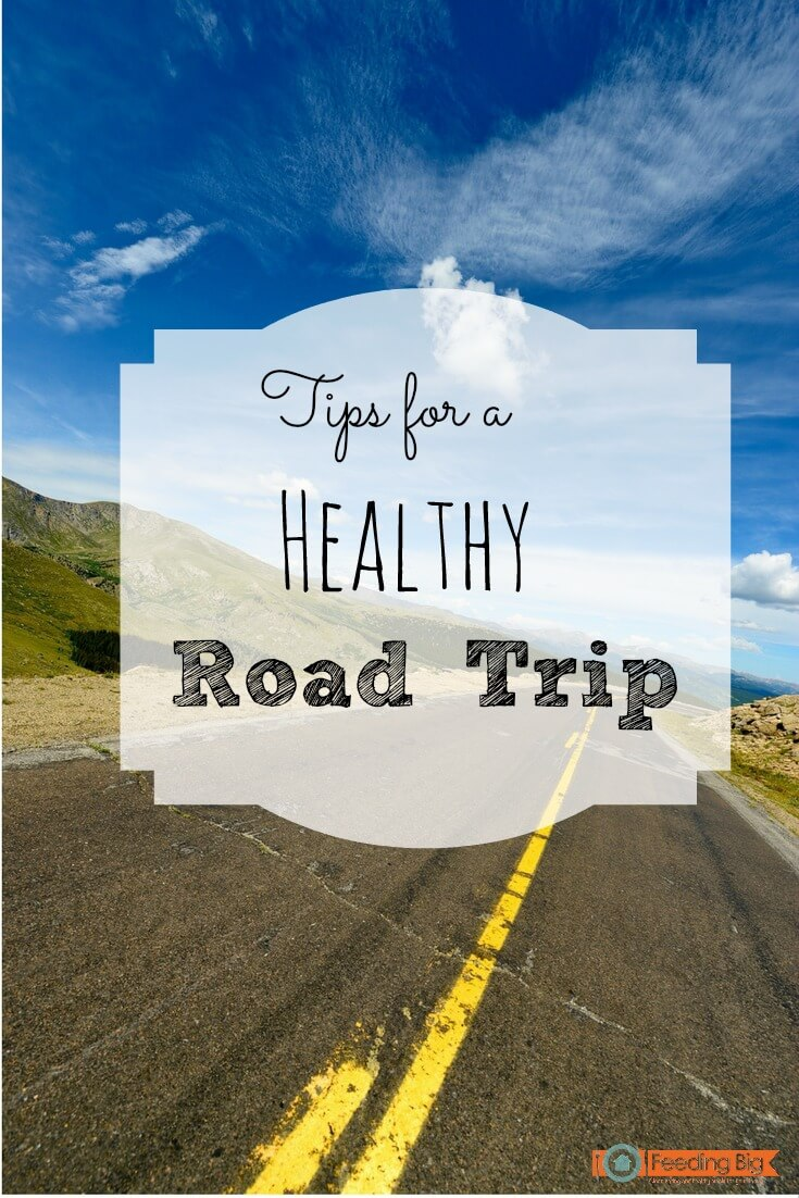 Tips-for-a-Healthy-Road-Trip-Pin