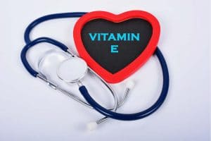 Vitamin E:  Natural Tocopherol and Tocotrienol Benefits