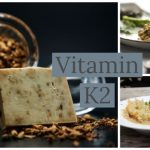 How Vitamin K2 Helps Your Health