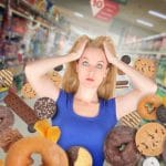 10 Common Food Fears and How to Overcome Them