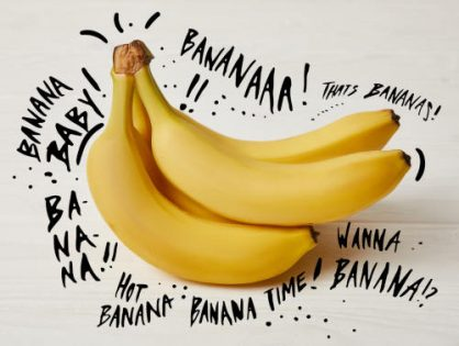 37 Banana Facts You Will Want to Know!