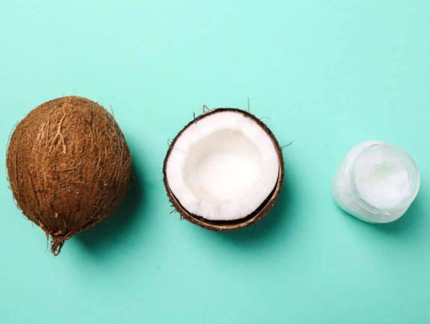 Is Coconut Healthy? A Wide-Lens Perspective