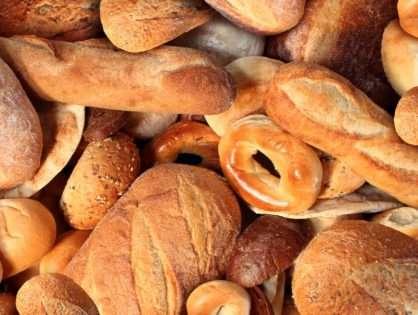 Can Gluten Intolerance Cause Weight Gain?