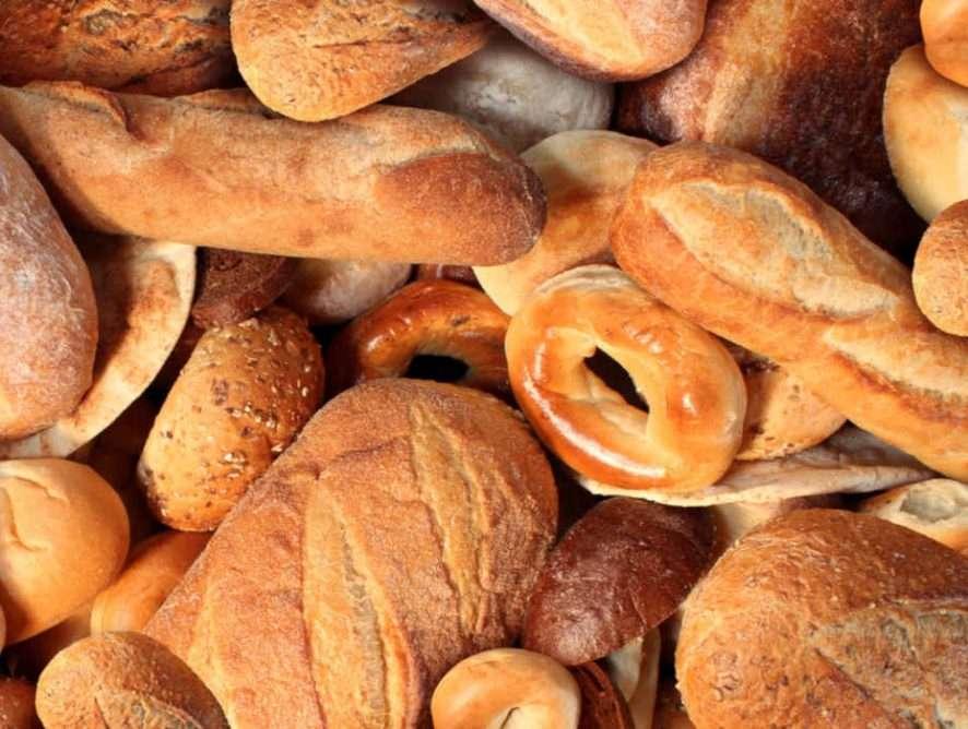 The Experienced Gluten Sensitivity Guide