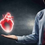 Improve Heart Health With Vitamin K2