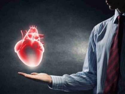 Improve Heart Health With Vitamin K2