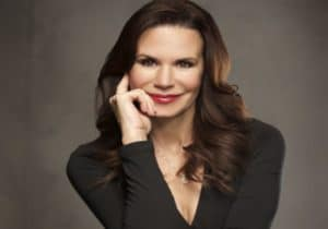 Portrait of Dr. Lori Shemek by The Healthy RD