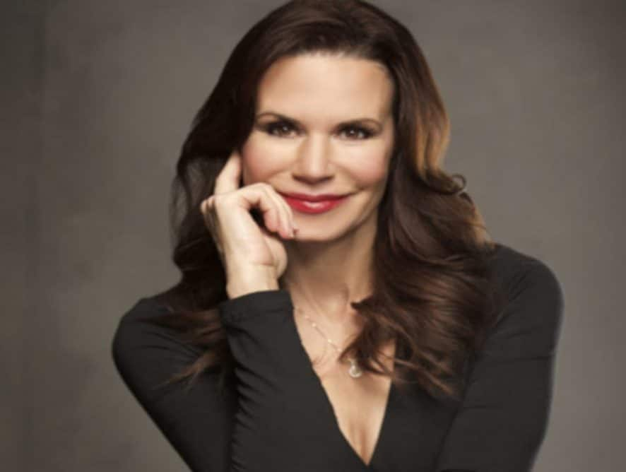 Weight Loss Expert Interview with Dr. Lori Shemek