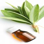 9 Sage Essential Oil Benefits