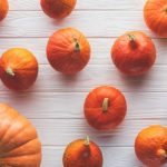 Keep Thanksgiving 2019 Healthy With Antioxidants