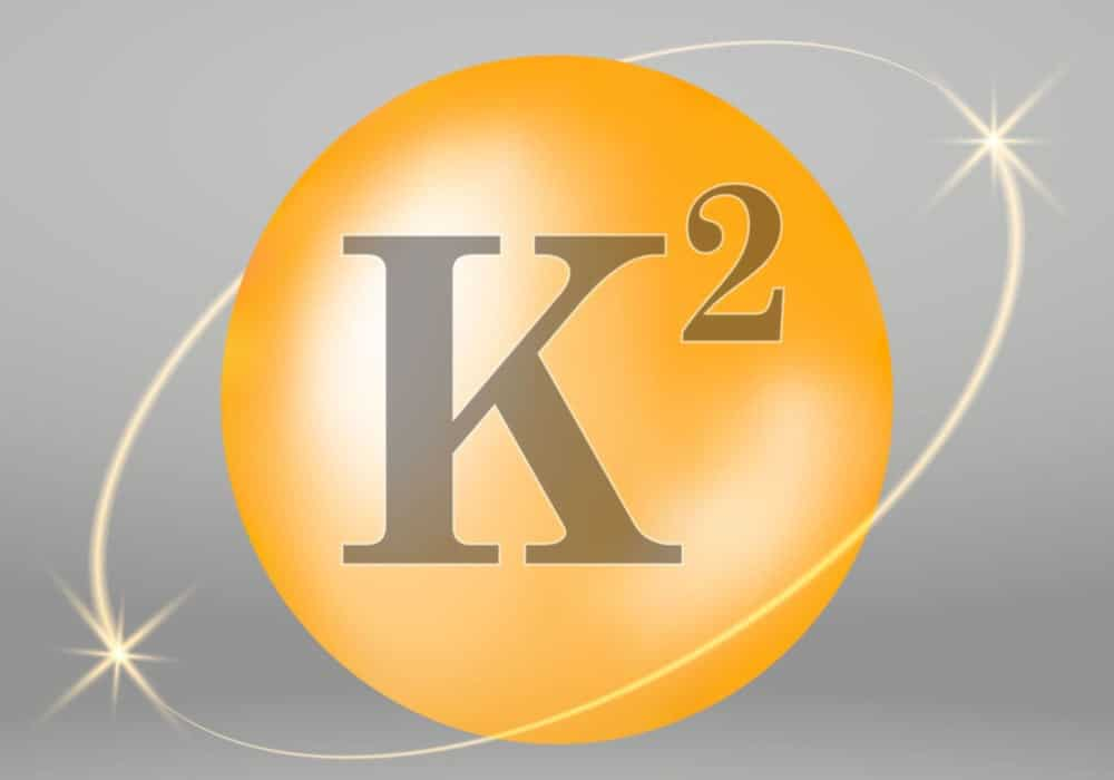 Can You Prevent Atherosclerosis with Vitamin K2?