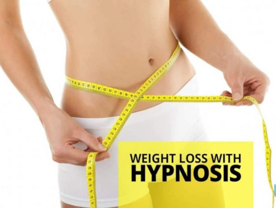Virtual Gastric Band For Long Term Weight Loss