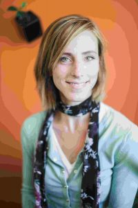 Heidi Moretti, MS, RD profile picture by The Healthy RD