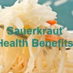 22 Raw Sauerkraut Benefits That May Change Your Life