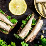 Best Sardines in a Can by Categories + Health Benefits