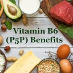 13 Surprising P5P Benefits for Your Health
