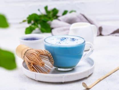 Is Blue Spirulina for you? Brands + Recipe Tips