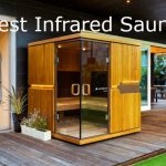The Best Infrared Sauna for Health + How to Use