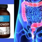 "Oxy Powder Review for Constipation and ""Colon Cleanse"""
