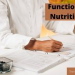 Is Functional Nutrition Better for You Than Conventional Nutrition?