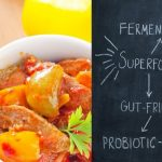 Gut-Healing Diet Tips + Helpful Supplements